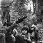 vietnam2_2900854b