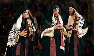 Sanhedrin-Dealing-With-Jesus-300x179