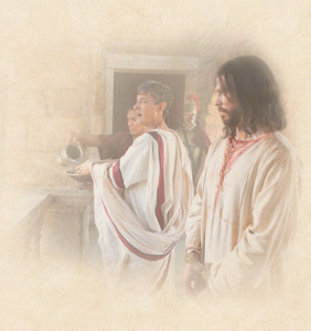 jesus-before-pilate-bible-video-bg-2