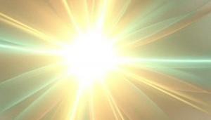 bright-light-650x372