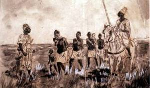 Slavery+Zanzibar+-+12